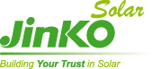 Jinko_Solar