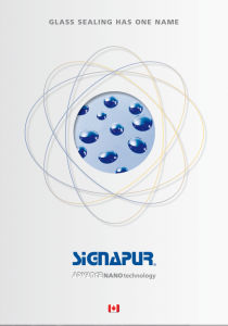 Signapur_image